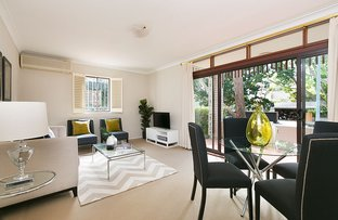 Picture of 1/59 O'Sullivan Road, Rose Bay NSW 2029