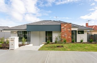 Picture of Lot 1, 29 Beaconsfield Street, St James WA 6102