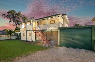 Picture of 7 Bellatrix Drive, Kingston QLD 4114