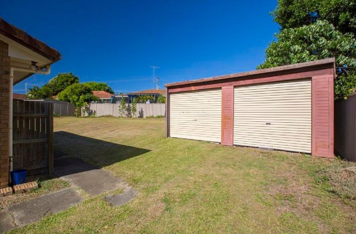 6. Salmon St, Southport QLD 4215, Image 1