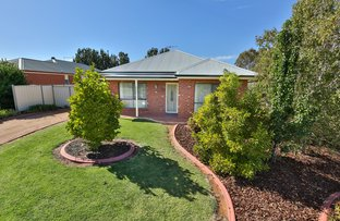 Picture of 5 Fiona Drive, Gol Gol NSW 2738