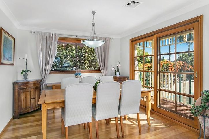 16 Burrawang Place, ALFORDS POINT NSW 2234, Image 2