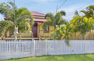 Picture of 64 Drouyn Street, Deagon QLD 4017