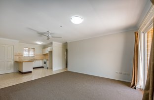 Picture of 4/22 Rode Road, Wavell Heights QLD 4012