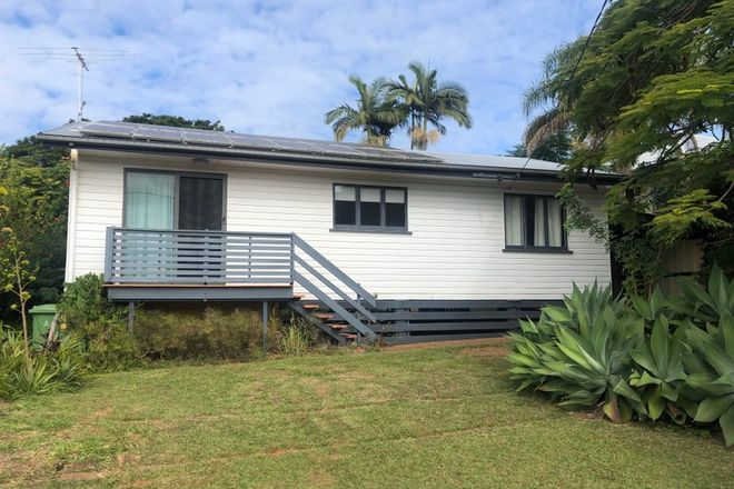 Picture of 7 Bray Road, LAWNTON QLD 4501
