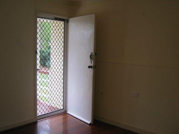 39 Cooper Street, Murgon QLD 4605, Image 1