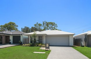 Picture of 46 Champion Crescent, Griffin QLD 4503