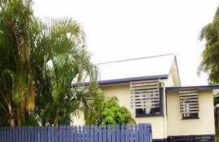 Picture of 9 Second Avenue, Caloundra QLD 4551