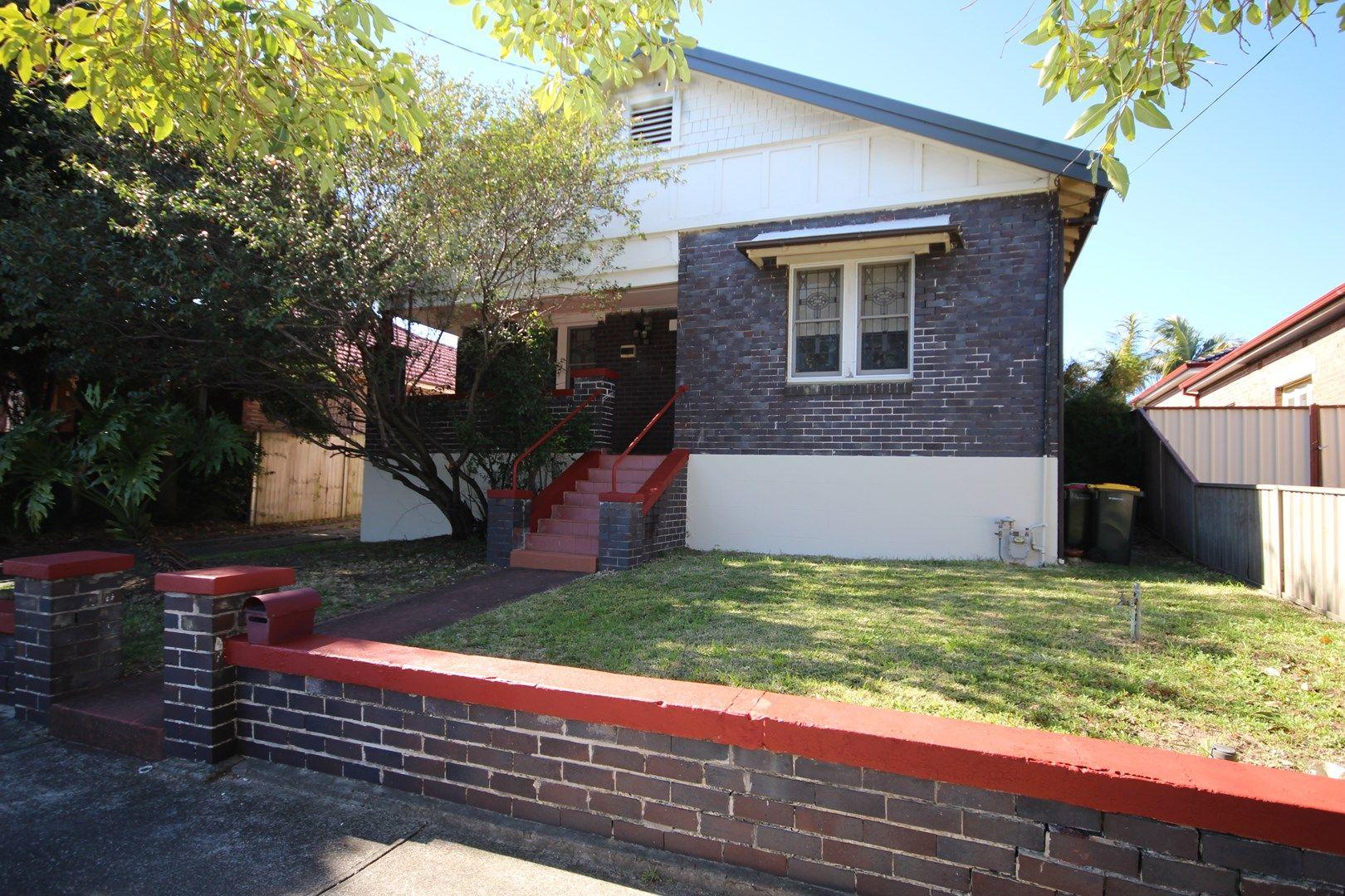 104 Rosebery Avenue, Rosebery NSW 2018, Image 0