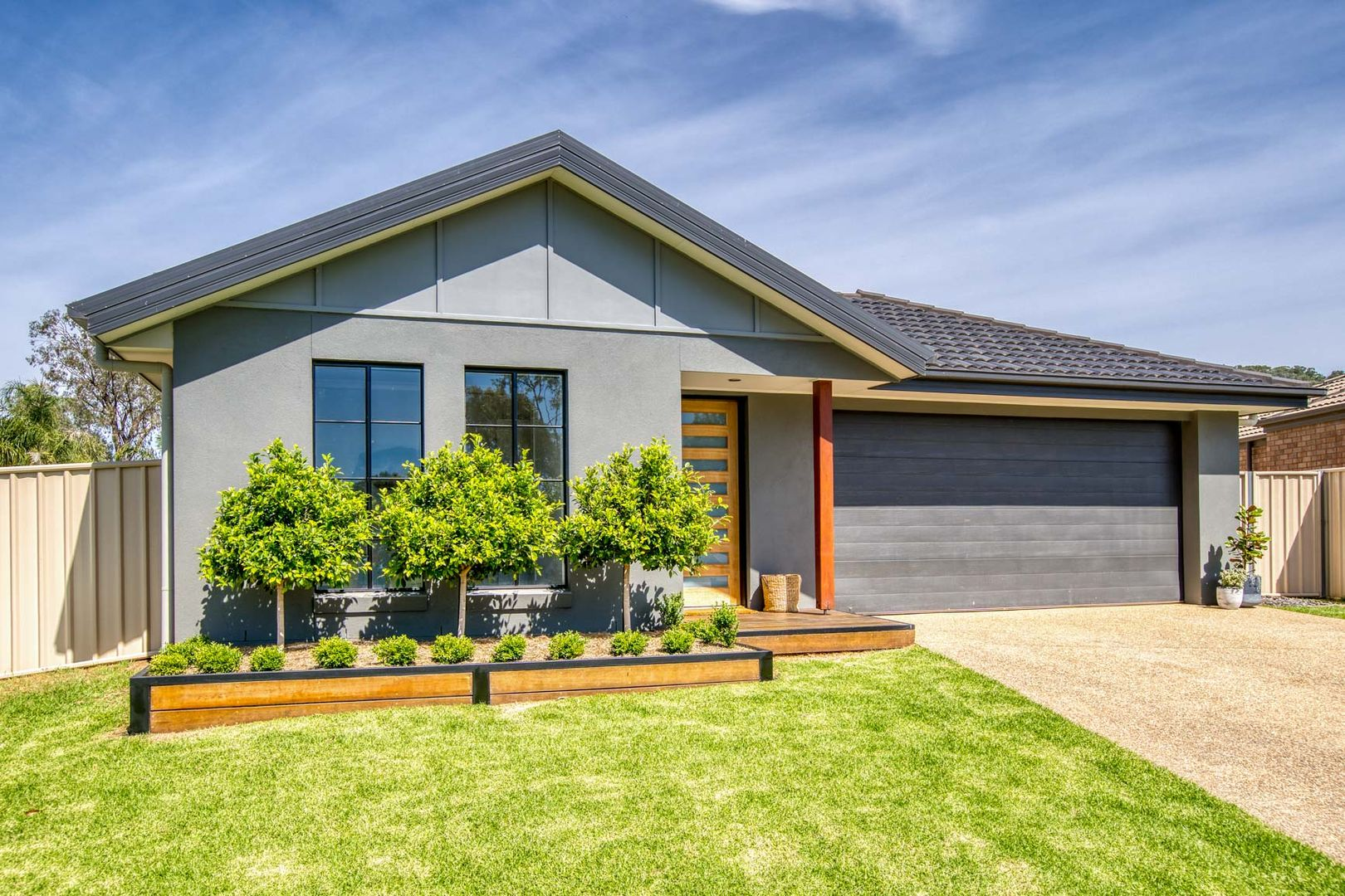 21 Kendall Drive, Hamilton Valley NSW 2641, Image 1