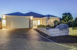 Picture of 12 PEBBLY WAY, Clarkson WA 6030
