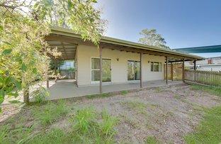 26 Harvey Road, Clinton QLD 4680