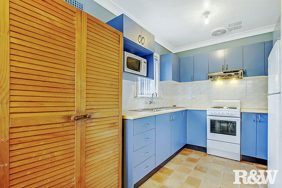 16 Mangariva Avenue, Lethbridge Park NSW 2770, Image 1