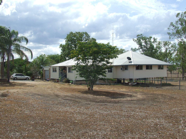 Monto QLD 4630, Image 0
