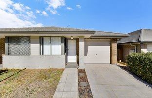 Picture of 28A Hollyoake Circuit, Bardia NSW 2565