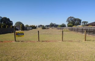 Picture of 26 Anderson Street, Heyfield VIC 3858