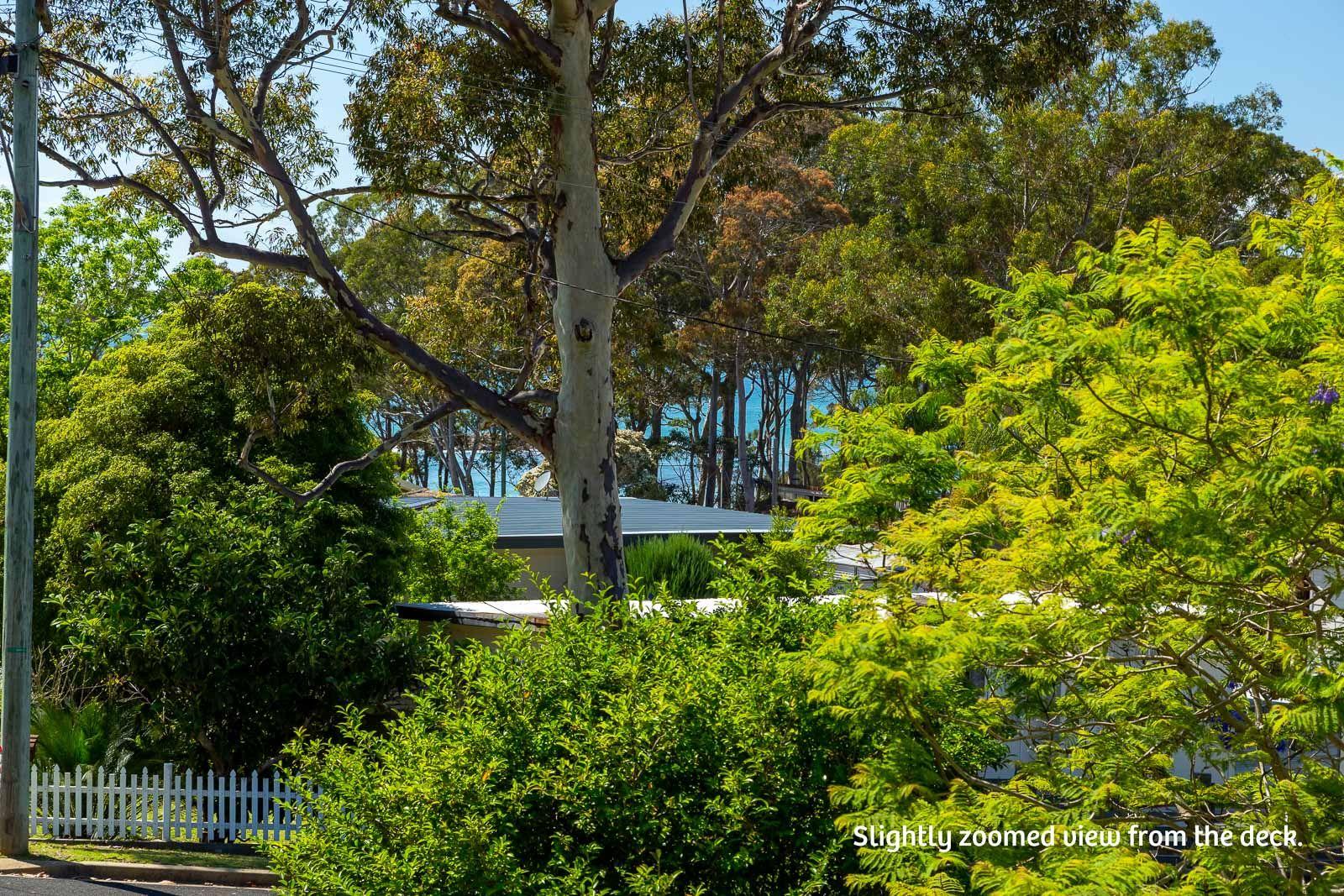 572 Beach Road, Denhams Beach NSW 2536, Image 1