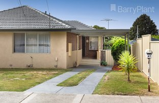 Picture of 1/47 Loch Road, Dandenong North VIC 3175