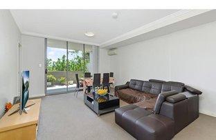 Picture of DG08/81-86 Courallie Ave(building D), Homebush West NSW 2140