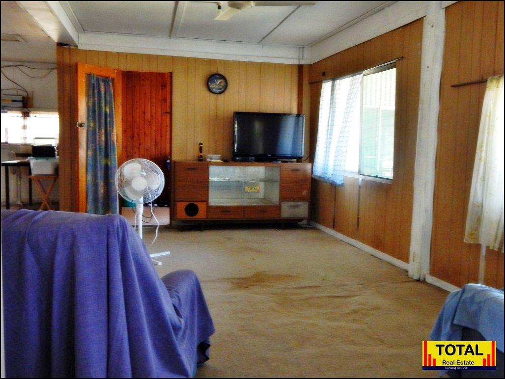 Kumbarilla QLD 4405, Image 2