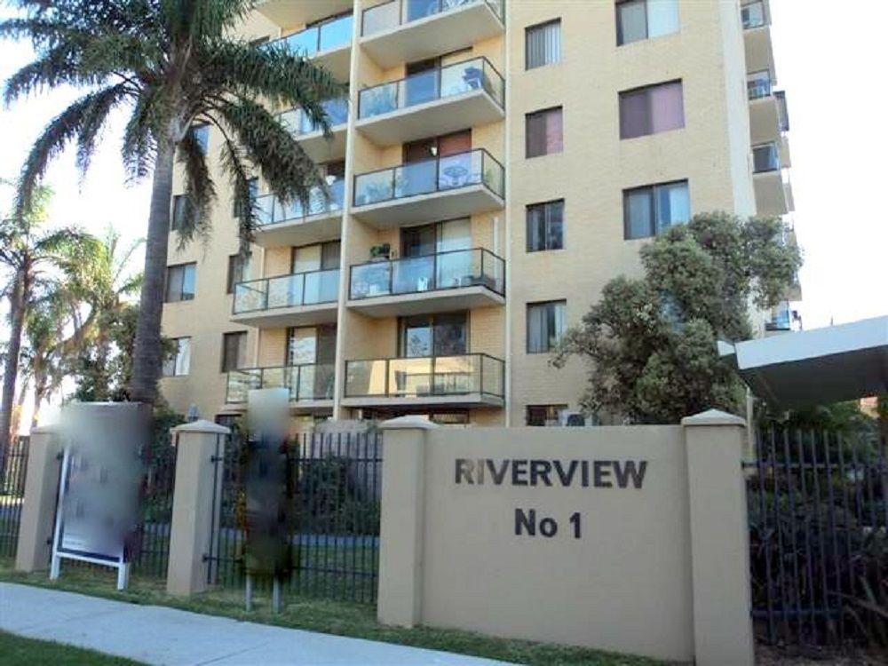 28/1 Hardy Street, South Perth WA 6151, Image 1