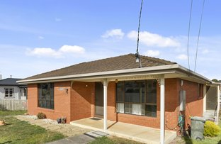 21 Renfrew Circle, Goodwood TAS 7010