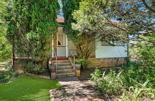 Picture of 12 High Street, Rangeville QLD 4350