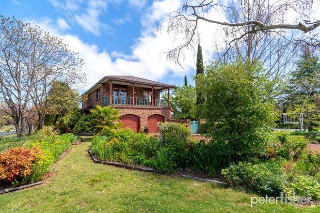 Picture of 52 Green Lane, ORANGE NSW 2800