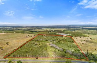 Picture of 210-240  Maggs Hill Road , Nikenbah QLD 4655