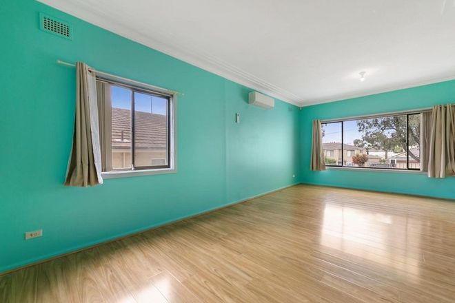 Picture of 114 Stephen Street, BLACKTOWN NSW 2148