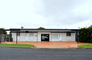 Picture of 2 Bundesen St, North Mackay QLD 4740