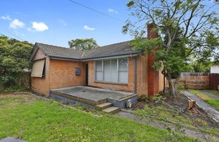 Picture of 39 Bacchus Marsh Road, Corio VIC 3214