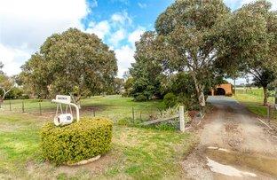Nioka 69 Rosevale Drive, Wagga Wagga NSW 2650