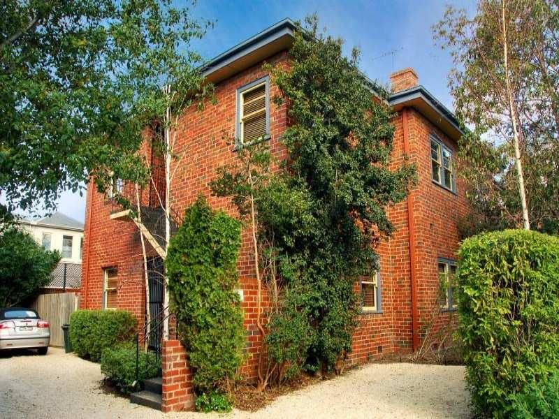 1/5 Finchley Court, Hawthorn VIC 3122, Image 1