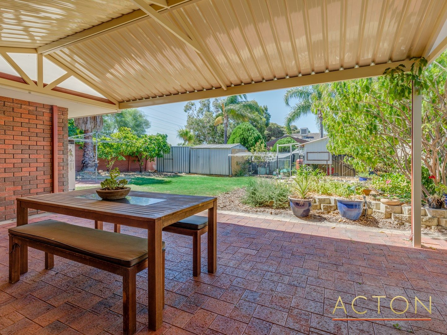 1 Gracechurch Crescent, Leeming WA 6149, Image 1
