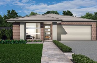 Picture of Lot/624 Sand Hill Rise, Cobbitty NSW 2570