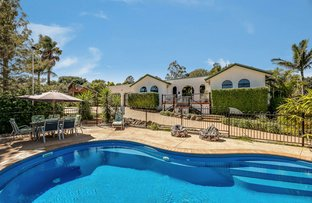 Picture of 12 Palmer Drive, Highfields QLD 4352