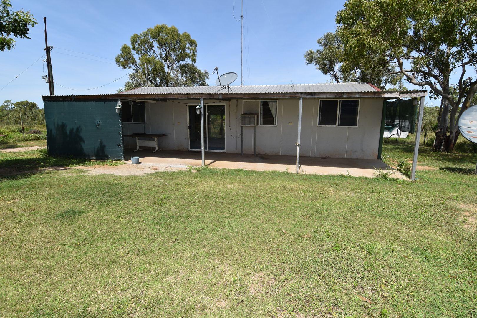 812 Broughton Road, Broughton QLD 4820, Image 0