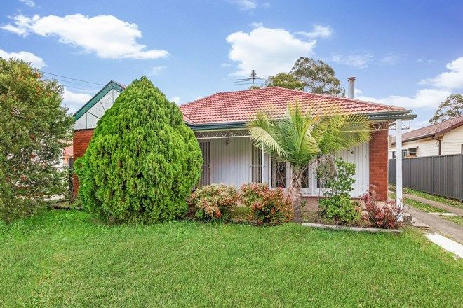Picture of 26 Lancaster Street, BLACKTOWN NSW 2148