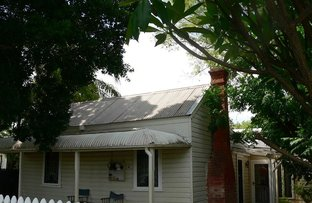 Picture of 92 Hope Street, Bourke NSW 2840