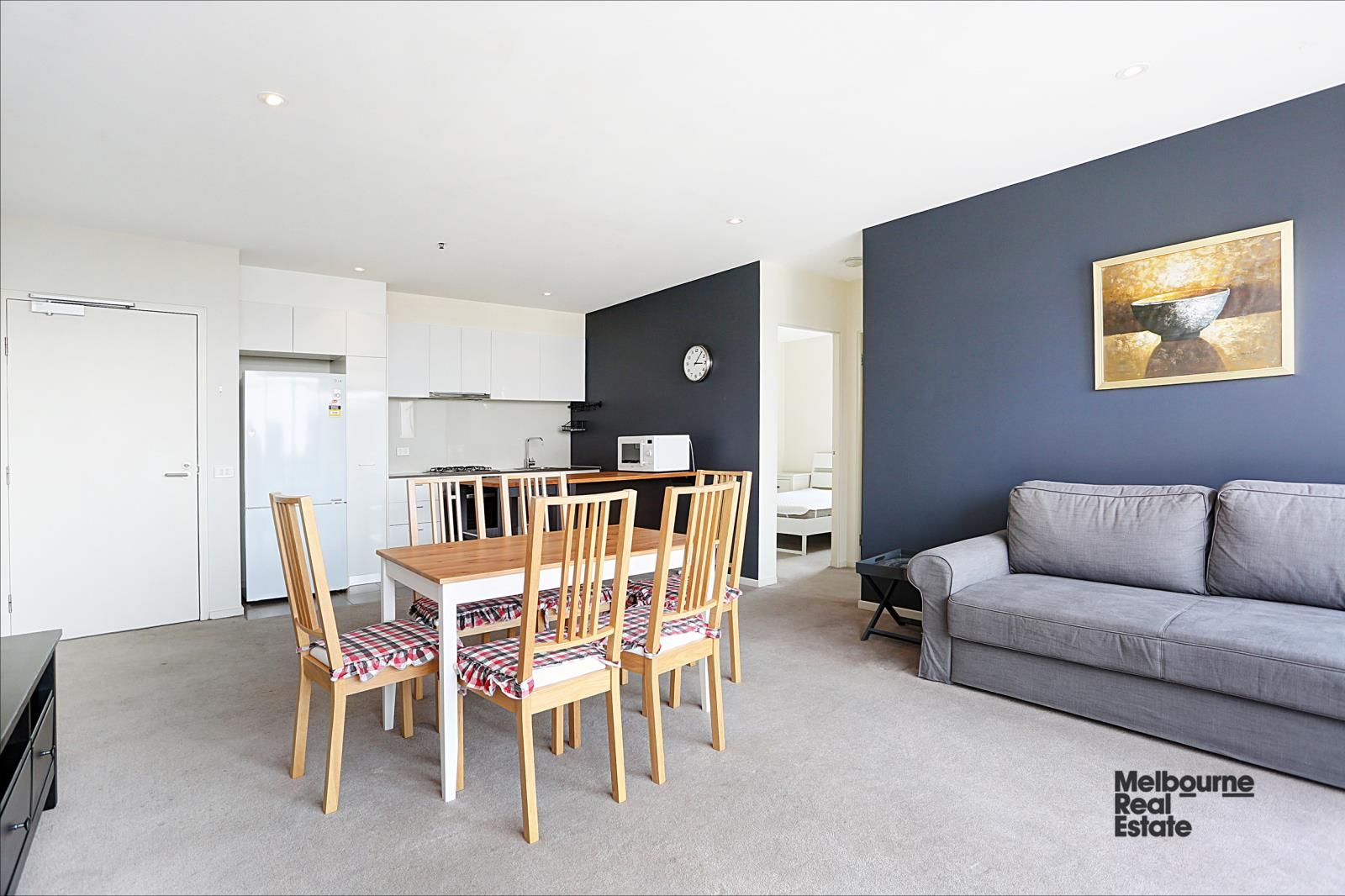 2701/380 Little Lonsdale Street, Melbourne VIC 3000, Image 2