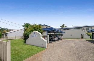 Picture of 3/22 Jensen Street, Manoora QLD 4870