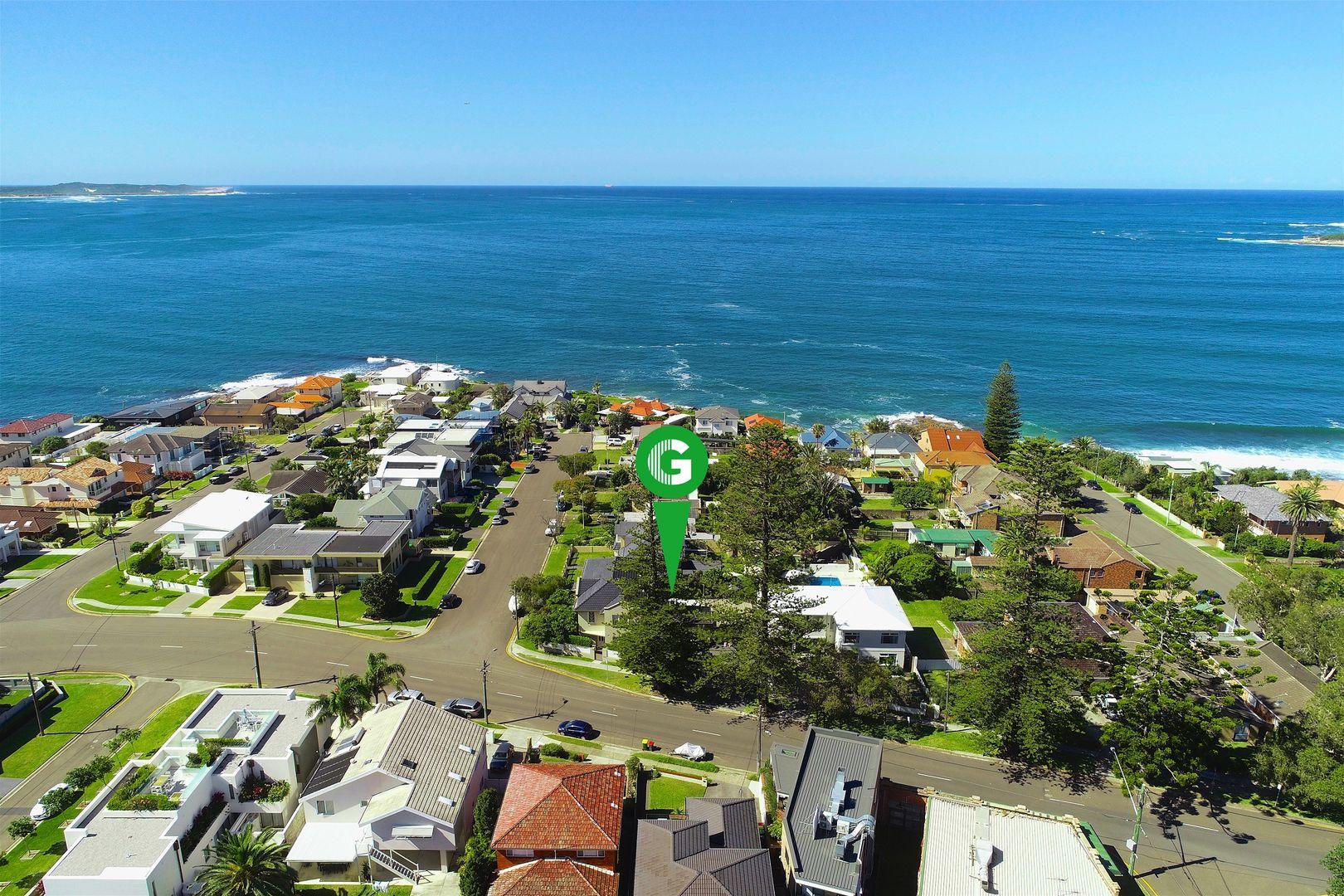 12 Orient Avenue, Cronulla NSW 2230, Image 0