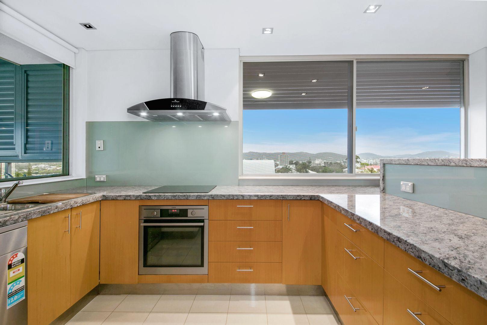 10/19 Beaconsfield Street, Highgate Hill QLD 4101, Image 1