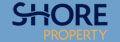 Shore Property's logo