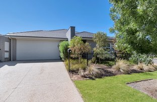 Picture of 10 Greenslade Boulevard, Evanston South SA 5116