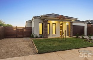 Picture of 86 Fantail Crescent, Williams Landing VIC 3027