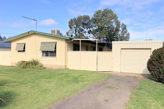 Picture of 32 Demamiel Street, DARLINGTON POINT NSW 2706