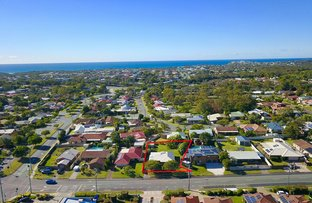 Picture of 7 Albatross Avenue, Aroona QLD 4551