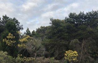 Picture of 107 Island Beach Rd, Island Beach SA 5222